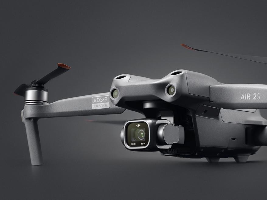DJI-Air-2S-drone-1-in-sensor