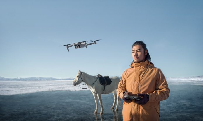 DJI-Air-2S-drone-transmission-696x417