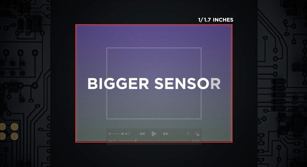bigger-sensor