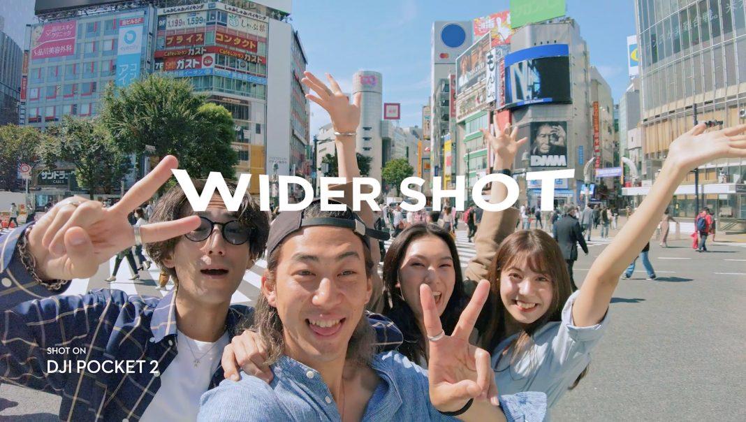 wider-shots