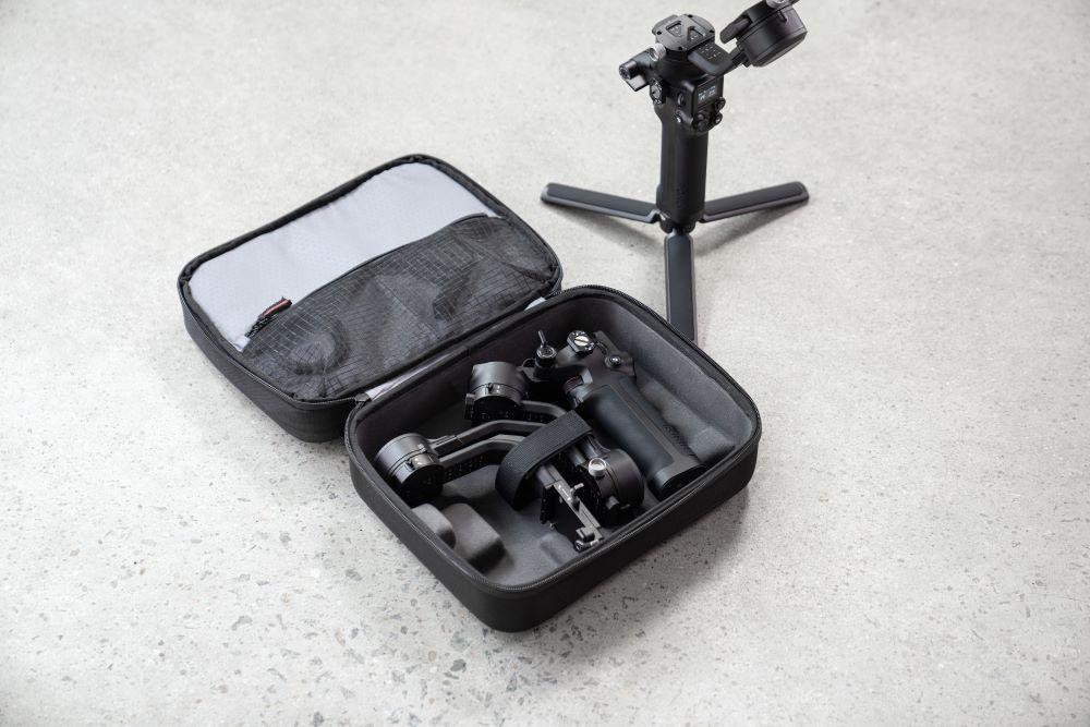 DJI RSC 2 Carrying Case