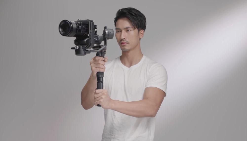 camera-gimbal-using-scenario