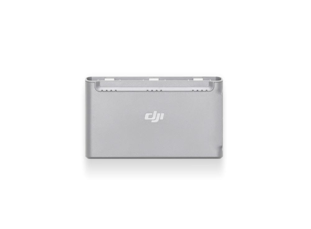 Battery Charging Hub