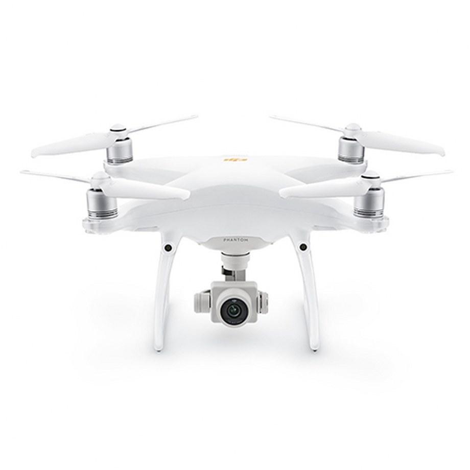 Phantom 4 Pro V2.0-56200THB