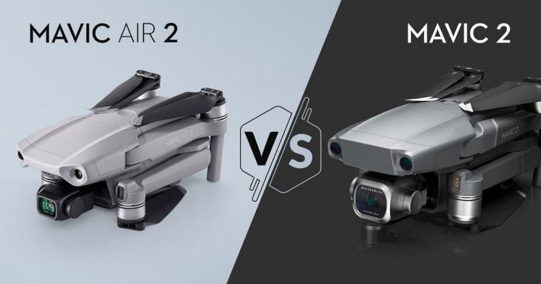 mavic-air-2-vs-mavic-2