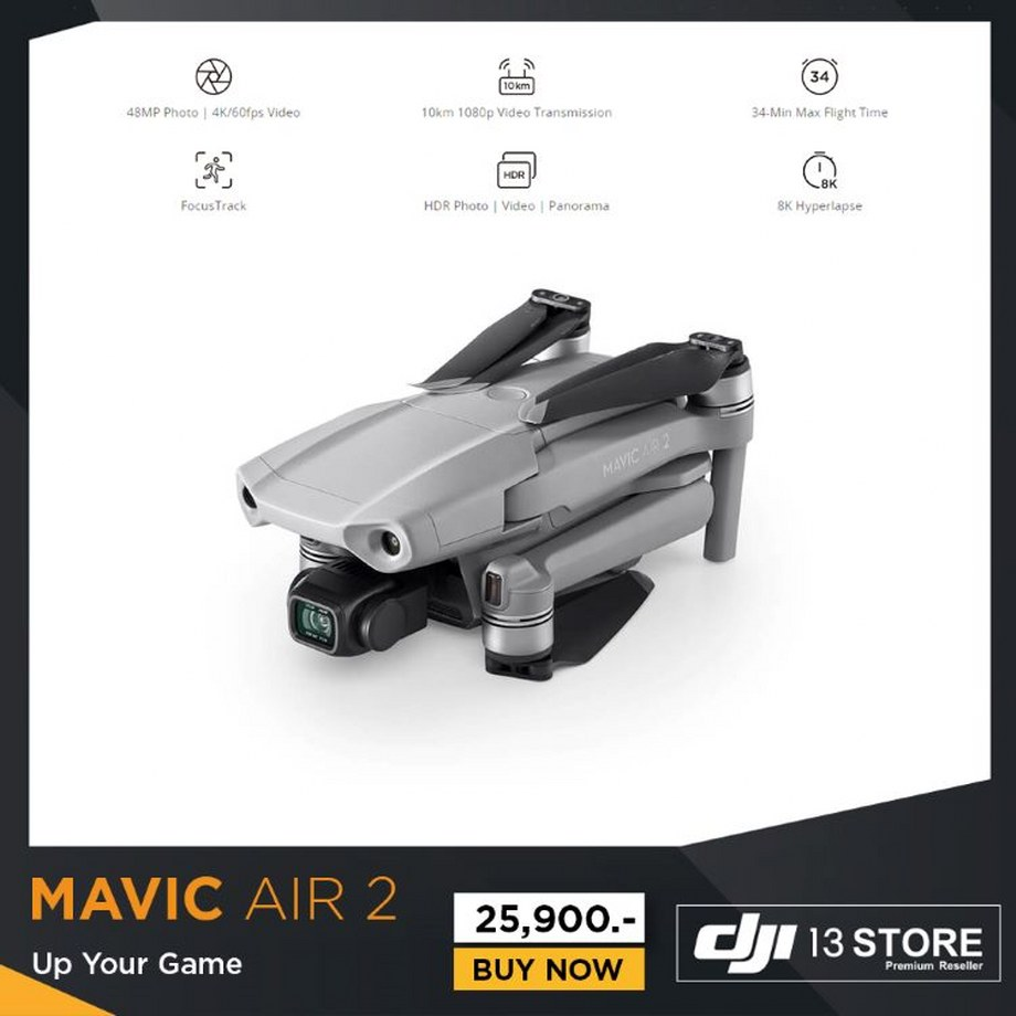 Mavic-Air-Single