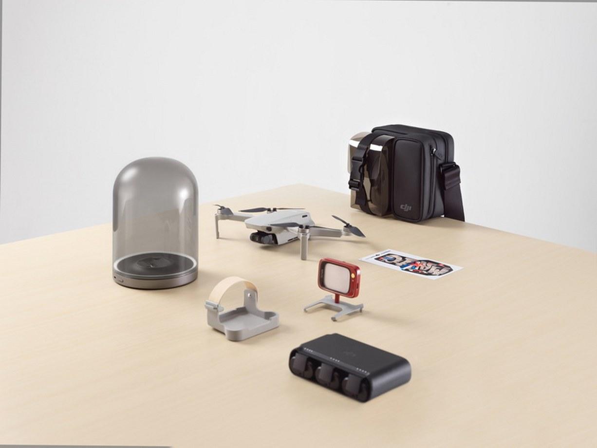 Mavic-Mini-Additional-Accessories