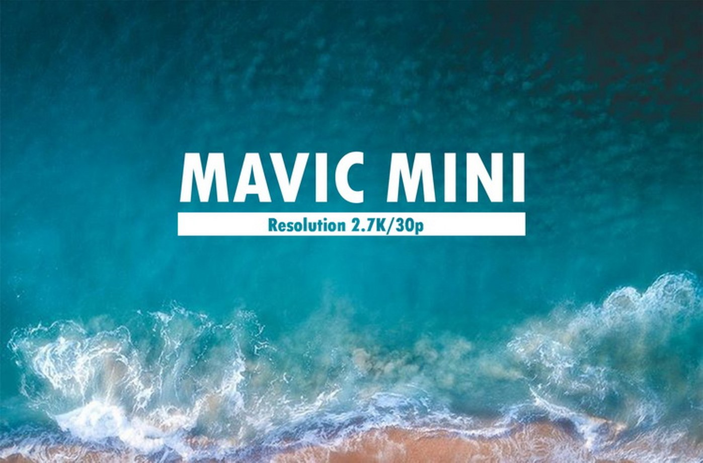 Mavic-Mini-Video-Resolution-01