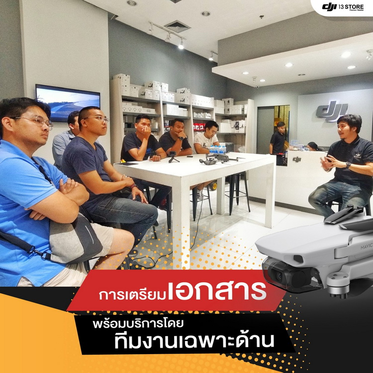 Mavic-Mini-Experience-Workshop-04