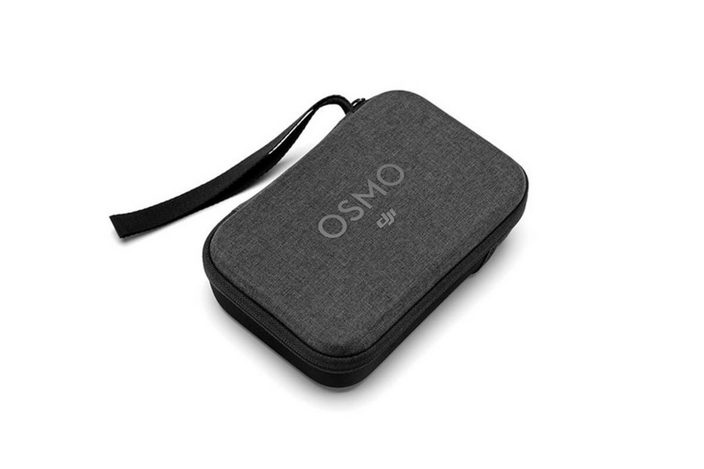 Osmo Mobile 3-Osmo Carrying Case