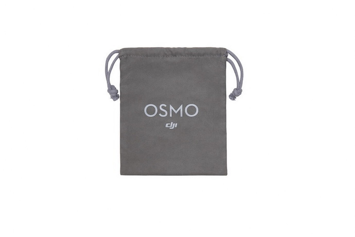 Osmo Mobile 3-Storage Pouch