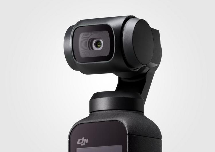Osmo Pocket-Camera-1