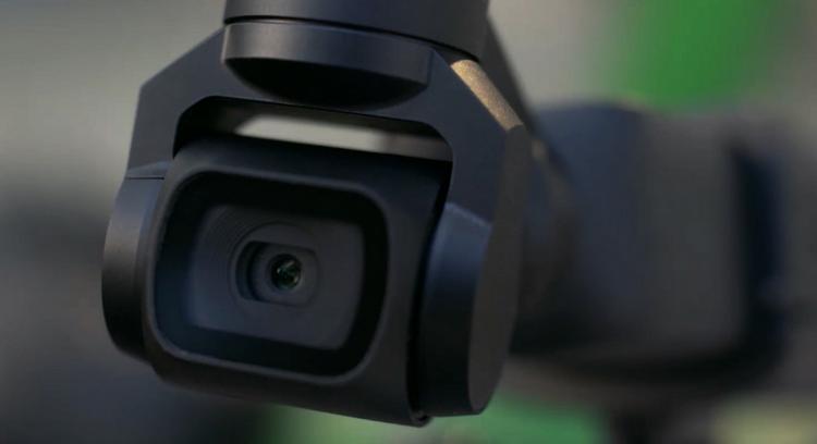 Osmo Pocket-Camera-2