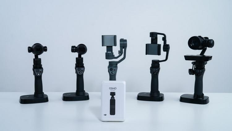 Osmo Pocket-Size-1