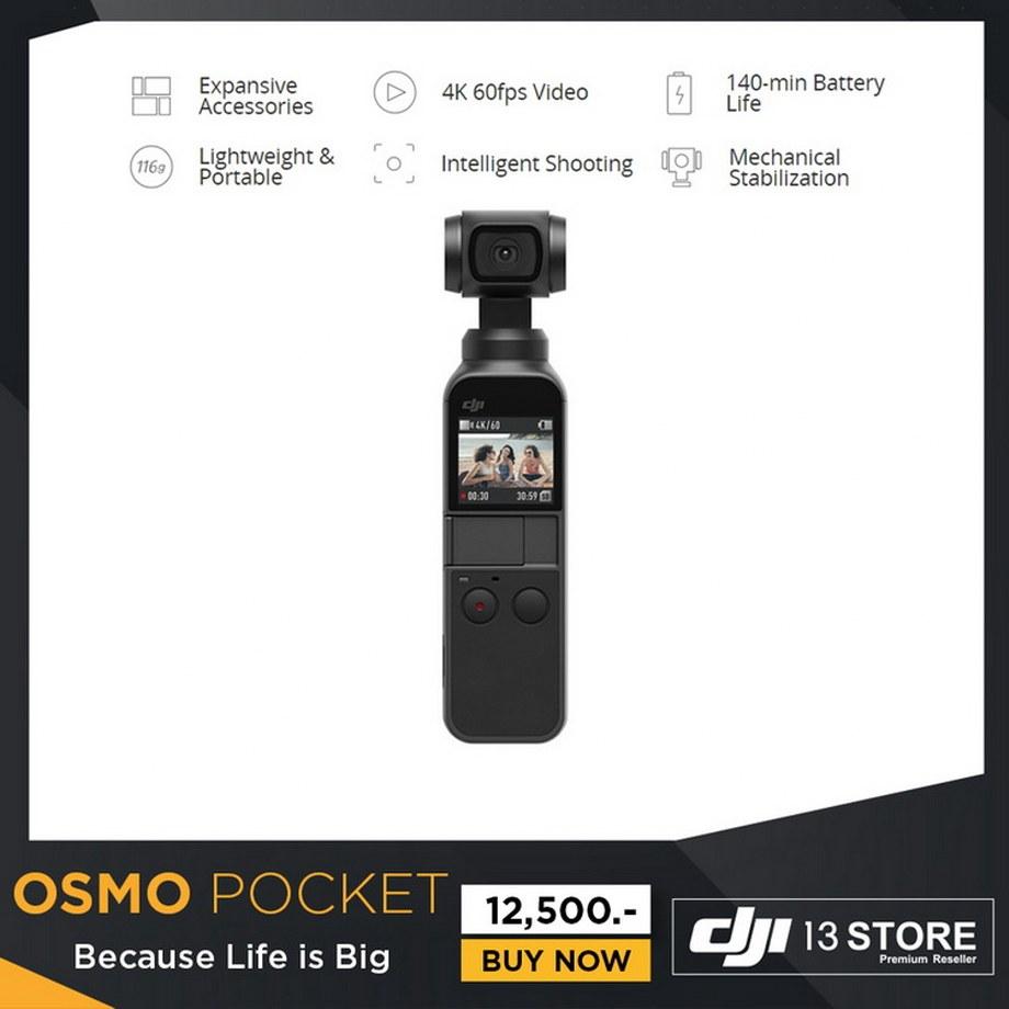 DJI-Osmo-Pocket
