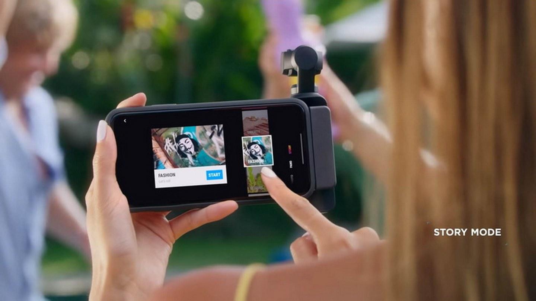 Osmo-Pocket-Story-Mode