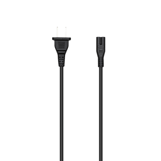 AC-Power-Cable