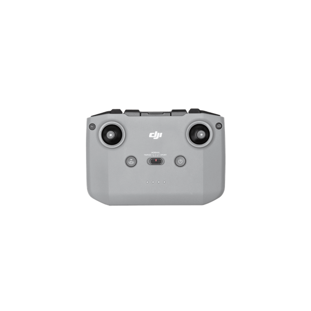 DJI-RC-N1-Remote-Controller