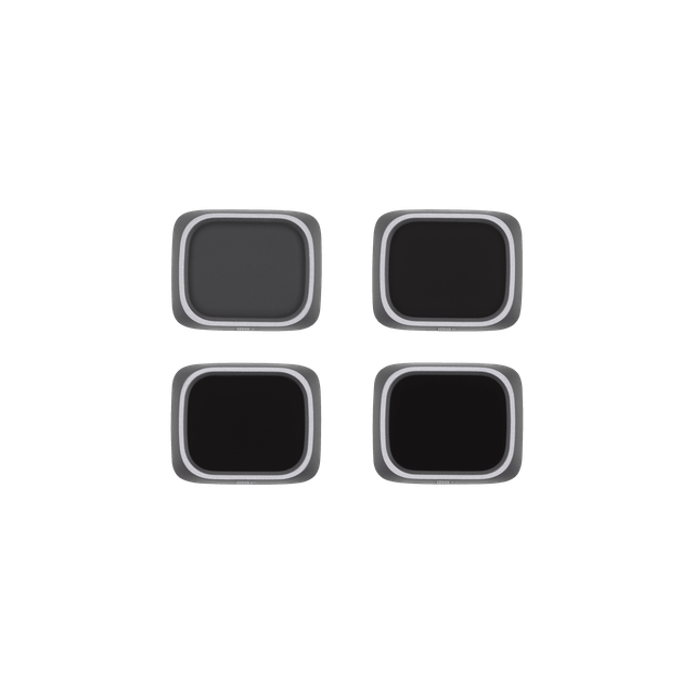 ND-Filters-Set-ND4-8-16-32