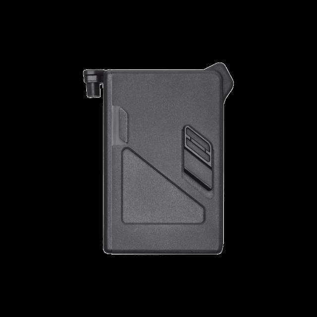 DJI-FPV-Intelligent-Flight-Battery