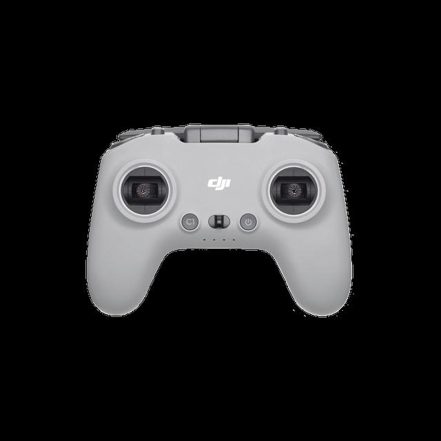 DJI-FPV-Remote-Controller-2