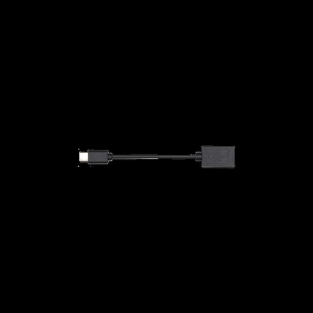 USB-C-OTG-Cable