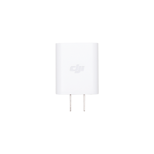 DJI-18W-USB-Charger