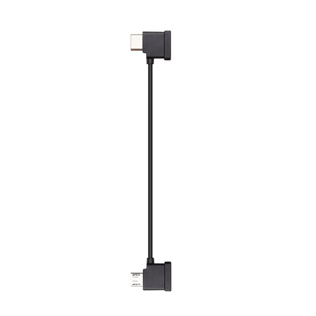 RC-Cable-Standard-Micro-USB-Connector
