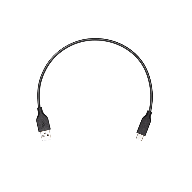 Type-C-Cable