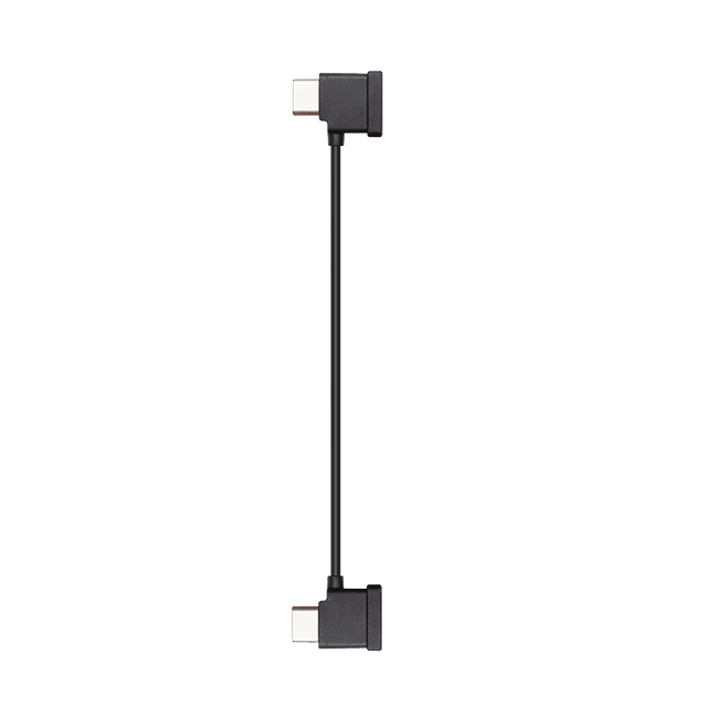 RC-Cable-USB-Type-C-Connector