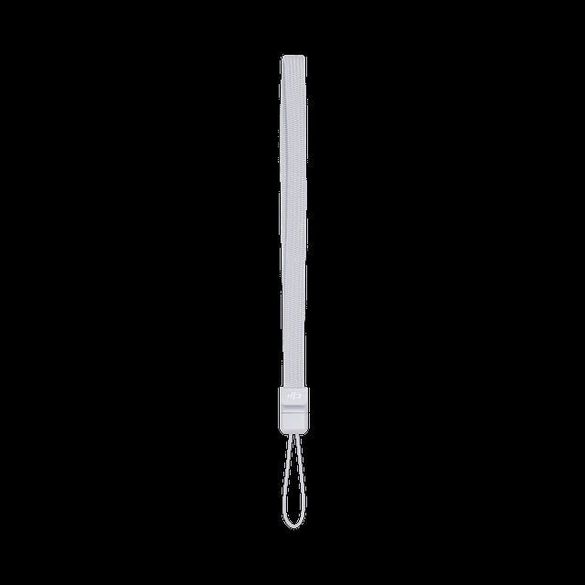 Wrist Strap (Athens Gray)