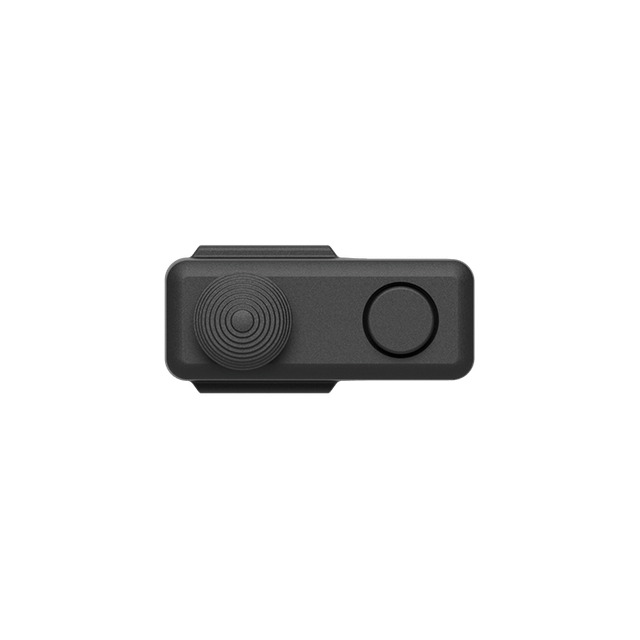 DJI-Pocket-2-Mini-Control-Stick