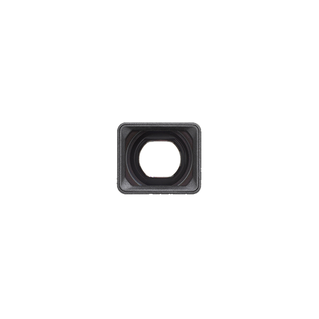 DJI-Pocket-2-Wide-Angle-Lens
