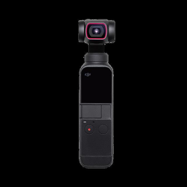 DJI-Pocket-2