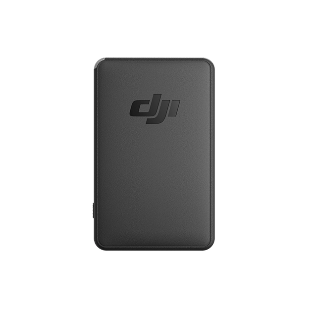 DJI-Wireless-Microphone-Transmitter
