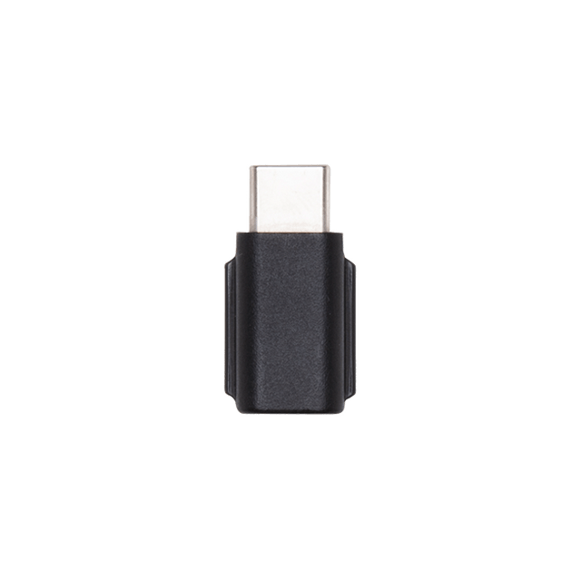Smartphone-Adapter-USB-C