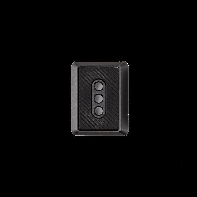 Camera-Riser