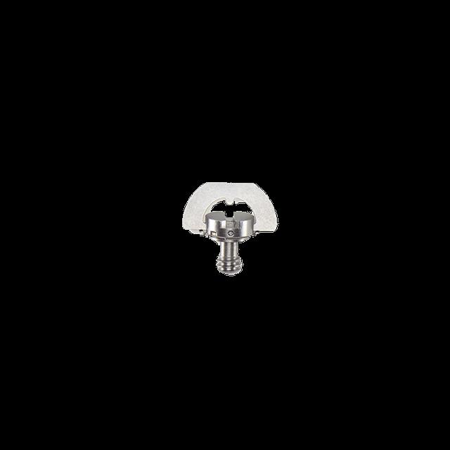 D-Ring-Camera-Mounting-Screw