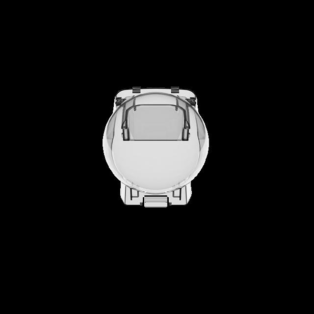 Mavic-2-Pro-Gimbal-Protector