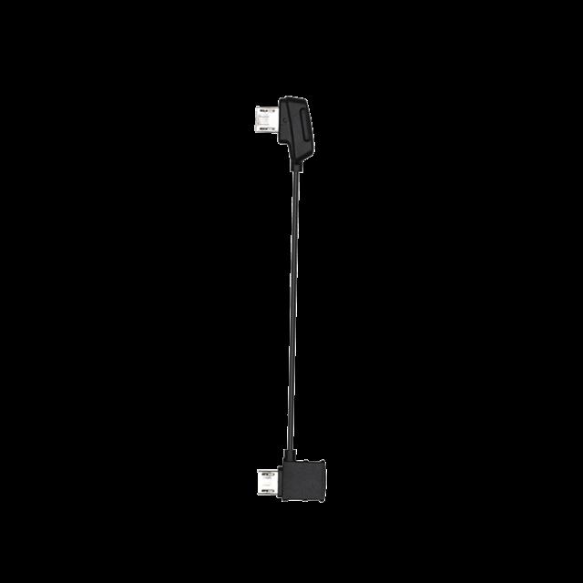 Mavic-2-Pro-Micro-USB
