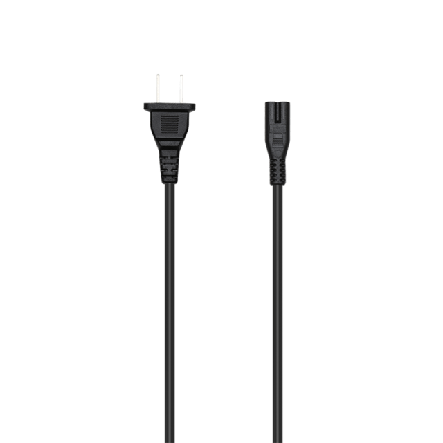 Mavic-2-Pro-Power-Cable