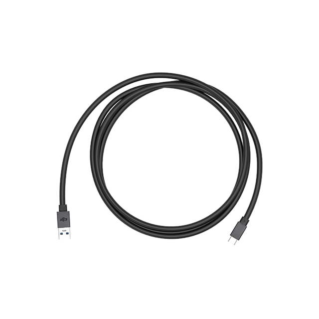 Mavic-2-Pro-USB-3.0-Type-C