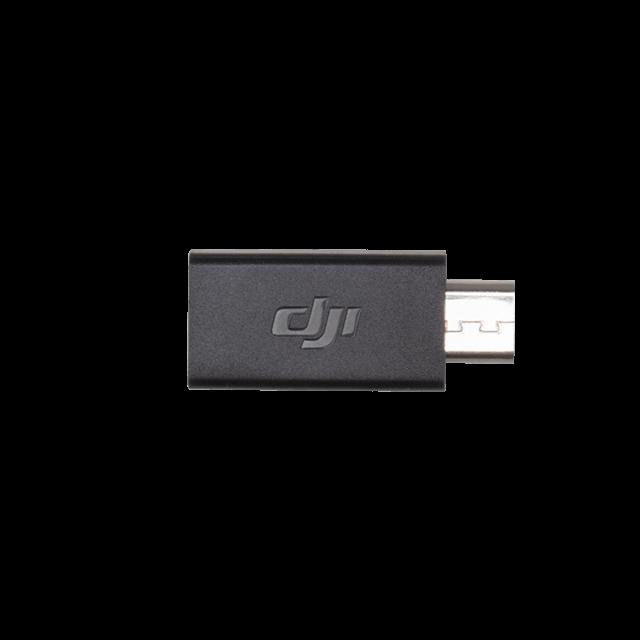 Mavic-2-Pro-USB-Adapter