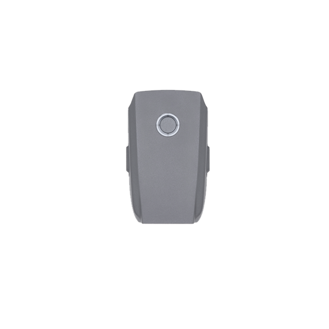 Mavic-2-Zoom-Battery