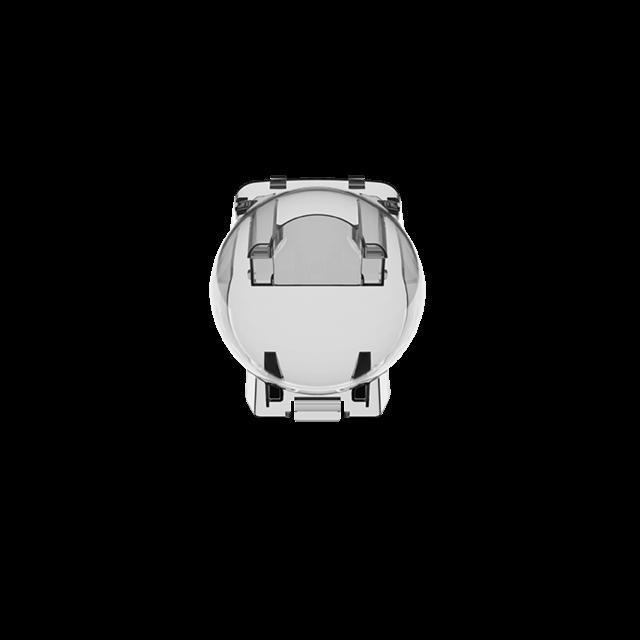 Mavic-2-Zoom-Gimbal-Protector