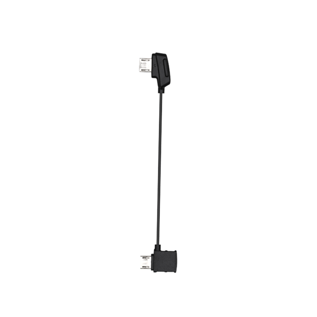 Mavic-2-Zoom-Micro-USB