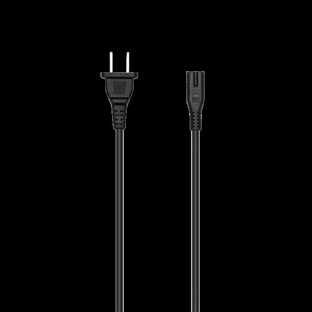 Mavic-2-Zoom-Power-Cable