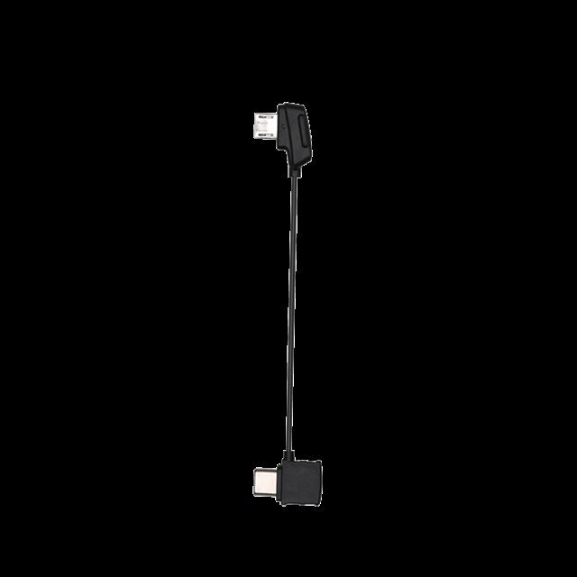 Mavic-2-Zoom-USB-Type-C