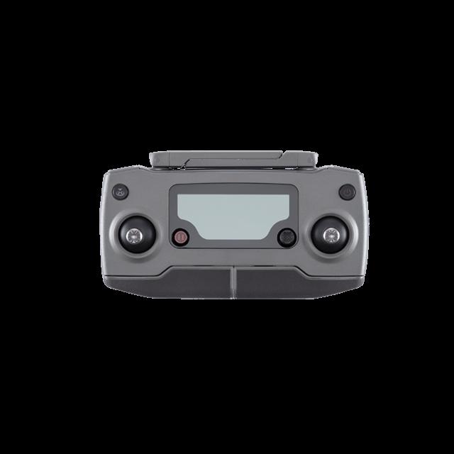Mavic-2-Zoom-Remote-Controller