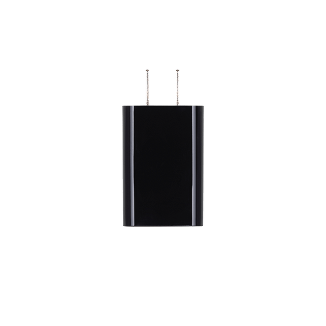 24-W-USB-Charger